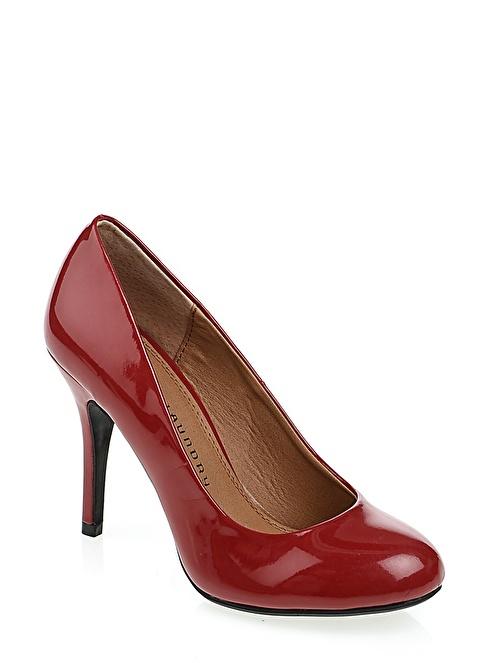 Chinese Laundry Klasik Ayakkabı Kırmızı